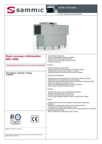 SRC-3600