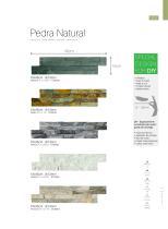 Pedra Natural 2018 - 17