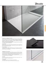 Rubicer BATH - 11