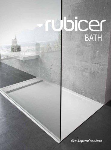 Rubicer BATH