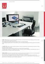 company profile - 2