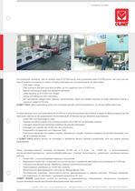 company profile - 3