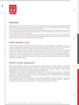 company profile - 6