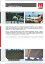 company profile - 7