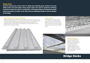 Civil Brochure - 10