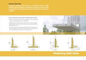 Civil Brochure - 11