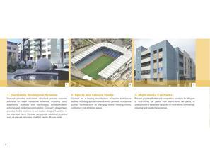 Civil Brochure - 4