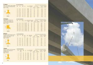 Civil Brochure - 8