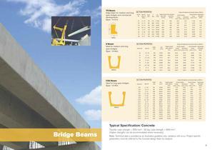 Civil Brochure - 9