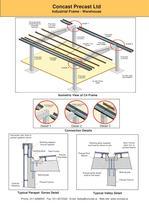 Industrial frames Brochure - 3