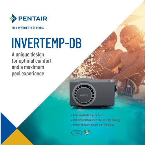 INVERTEMP-DB