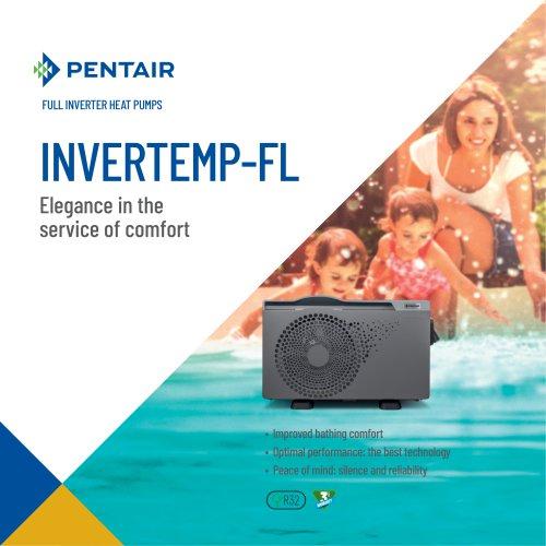 INVERTEMP-FL