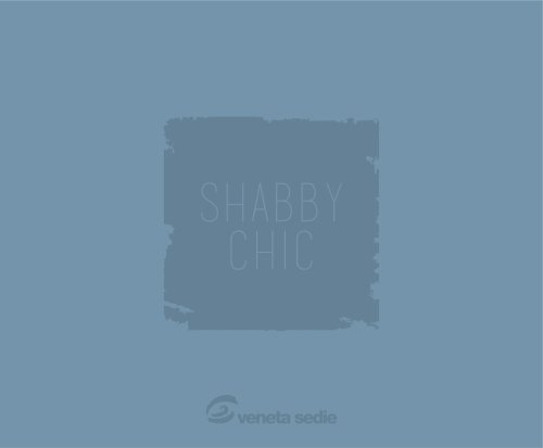 Shabby chic collection 2016