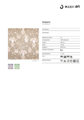 Katami