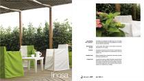 Outdoor - Elba - 4