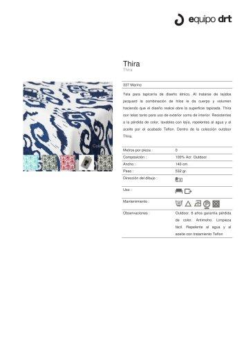 Thira 337 Marino