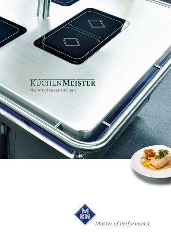 MKN_KM_brochure