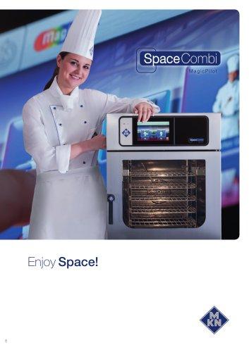 SpaceCombi MagicPlot