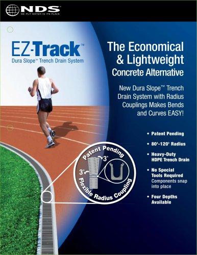 EZ - Track