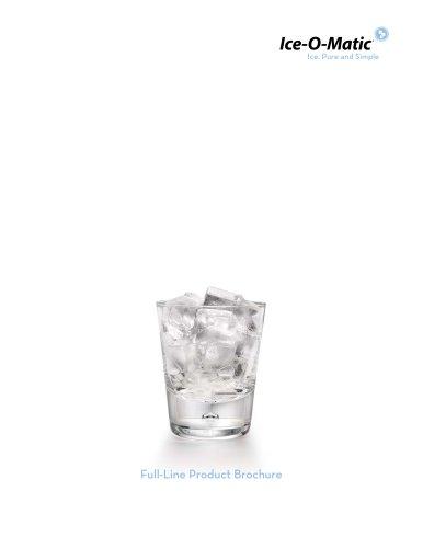 Full-Line Product Brochure