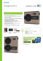 EnergyLine Pro i