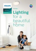 Lighting Residential - 1