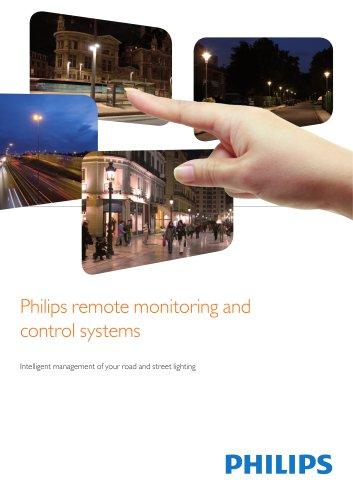 Road Street Brochure Philips Lighting Pdf Catalogs