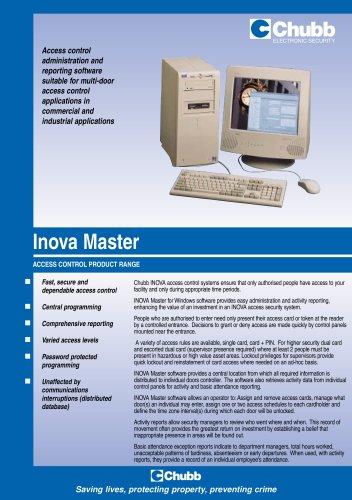 Inova Master