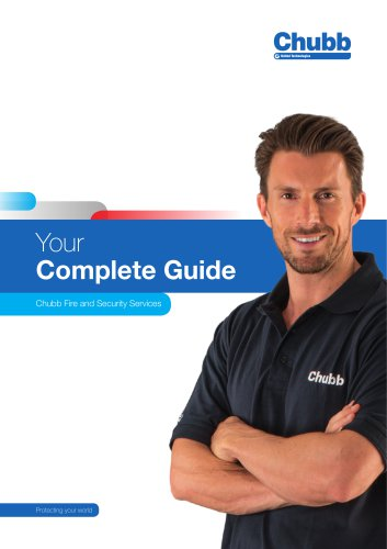Your Complete Guide