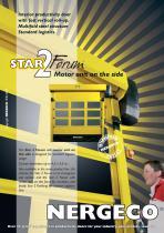 Star 2 Forum - 1