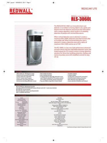 RLS-3060L