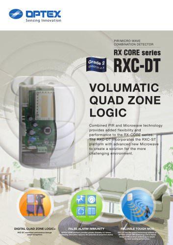 RXC-DT