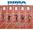 New Catalogue 2007