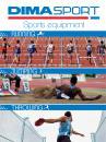 Sports Equipement 2013