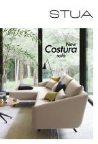 New Costura Collection