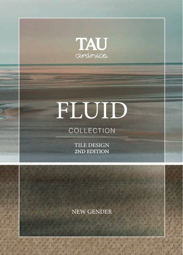 FLUID COLLECTION