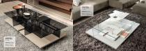 Coffee tables - 4