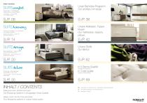 MY SUITE HOME / BOXSPRING - 4