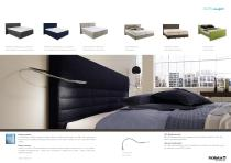MY SUITE HOME / BOXSPRING - 8