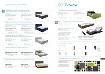 MY SUITE HOME / BOXSPRING - 9