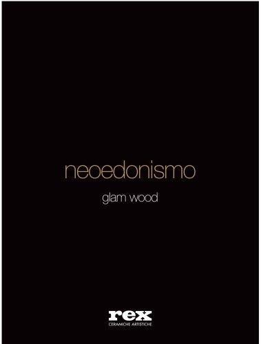 Glam Wood