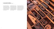 Catalogo Collezioni 2014 - 8