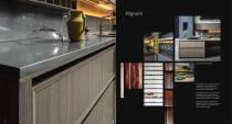 Material & Design 2014 - 15