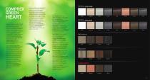 Material & Design 2014 - 17