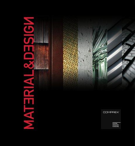 Material & Design 2014