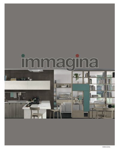 All Cucine Lube Catalogs And Technical Brochures