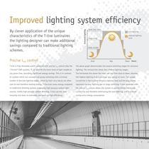 Brochure T-Line - 10