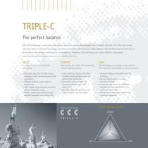 Brochure T-Line - 2