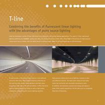 Brochure T-Line - 3