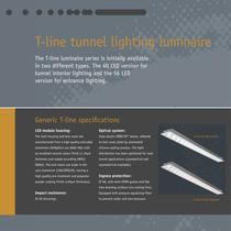 Brochure T-Line - 4